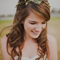 vestuvines sukuosenos