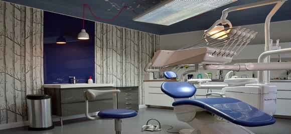 odontologijos klinika vilniuje