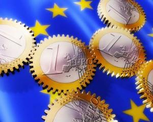 europos sajungos finansuojami projektai