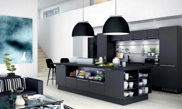 virtuves baldai vilniuje